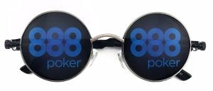 Логотип 888poker