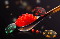 Новая программа лояльности на ПокерДом - Халява