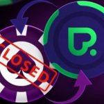 Игроки перейдут из Rupoker в PokerDomjpg