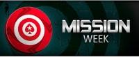 Миссии от ПокерСтарс помогут новым игрокам встать на ноги