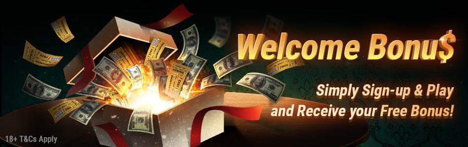 Делайте депозит и получайте выгодные призы от ПокерОК