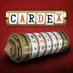 CARDEX на PokerStars