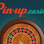 Обзор казино PinUp.