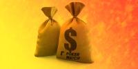 Бонус на первый депозит от ПокерМатч