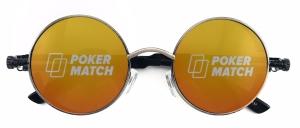 Логотип PokerMatch
