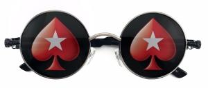 Логотип PokerStars
